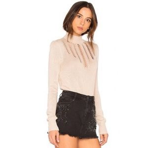 Free People Time After Time Sweater.